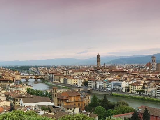 buildings-in-a-city-ponte-vecchio-arno-river-duomo-santa-maria-del-fiore-florence-tuscany