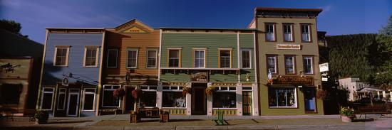 buildings-in-a-town-crested-butte-gunnison-county-colorado-usa