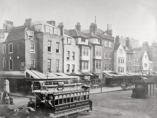 buildings-in-butcher-row-aldgate-high-street-city-of-london-c1875