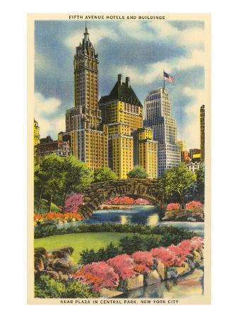 buildings-near-fifth-avenue-central-park-new-york-city