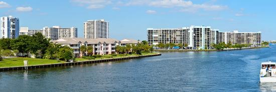 buildings-on-intracoastal-waterway-hollywood-beach-hollywood-florida-usa