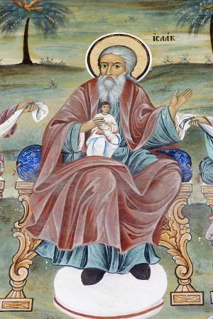bulgaria-rila-monastery-at-church-of-nativity-of-virgin