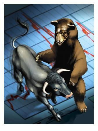 bull-and-bear-fighting
