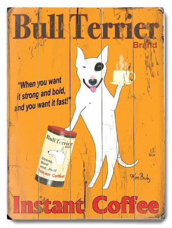 bull-terrier-instant-coffee