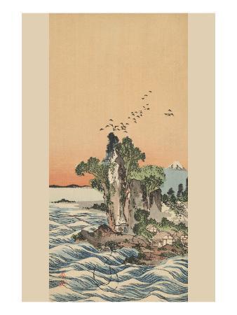 buncho-tani-view-of-shichirigahama