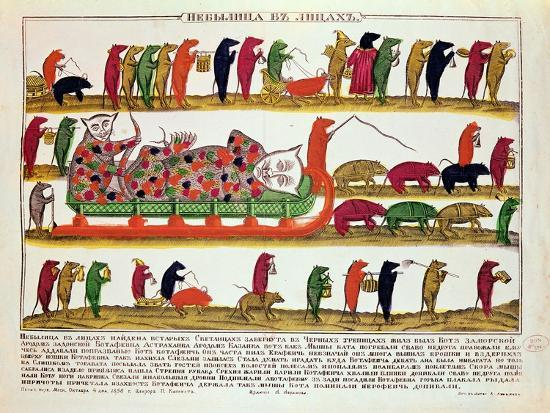 burial-of-a-cat-by-the-mice-caricature-of-tsar-peter-the-great-1850