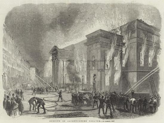 burning-of-covent-garden-theatre
