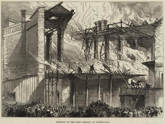 burning-of-the-free-library-at-birmingham