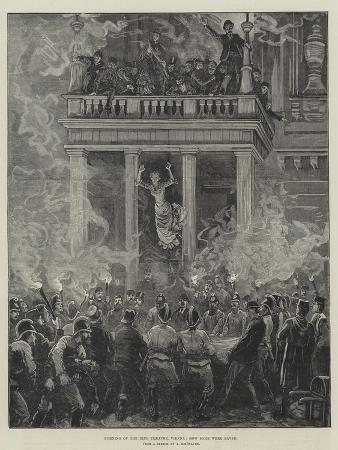 burning-of-the-ring-theatre-vienna-how-some-were-saved
