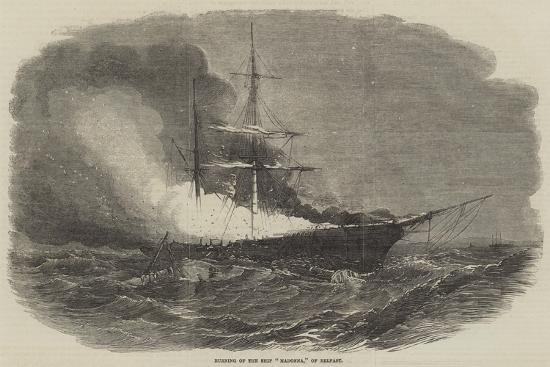 burning-of-the-ship-madonna-of-belfast