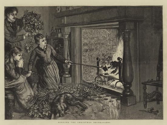burning-the-christmas-decorations