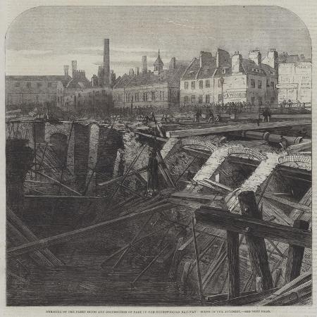 bursting-of-the-fleet-ditch-and-destruction-of-part-of-the-metropolitan-railway
