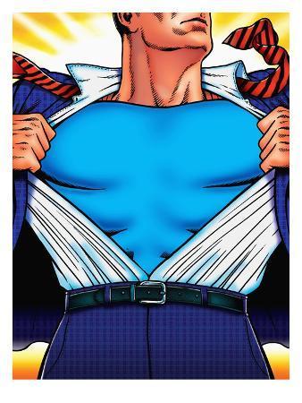 businessman-super-hero