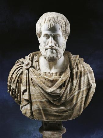 bust-of-aristotle