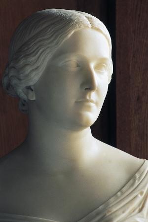 bust-of-j-stephanie-von-baden-1813-1900-symbolizing-season-of-autumn