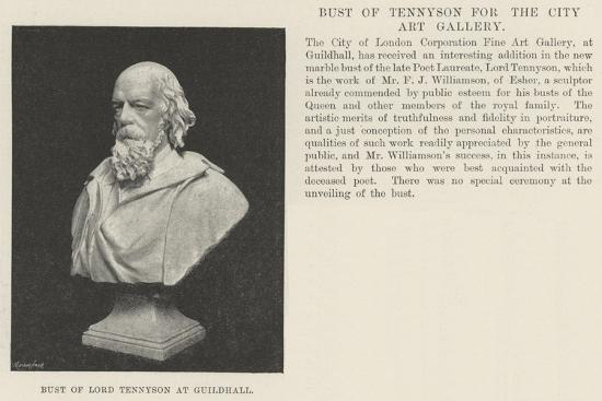 bust-of-lord-tennyson-at-guildhall