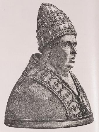 bust-of-pope-alexander-vi
