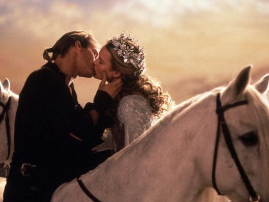 buttercup-and-westley-kissing-on-horseback