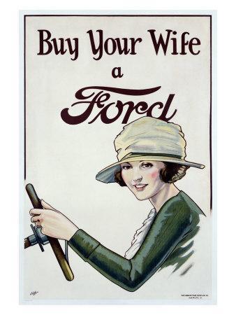 buy wife