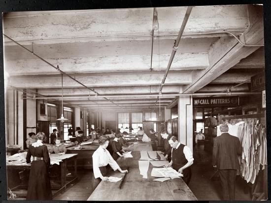 byron-company-men-and-women-working-on-clothing-designs-in-the-art-department-at-mccall-s-magazine-new-york