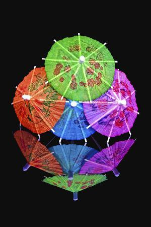 c-mcnemar-cocktail-umbrellas-vii