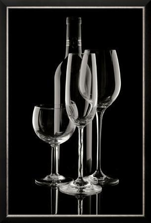 c-mcnemar-wine-reflections-ii