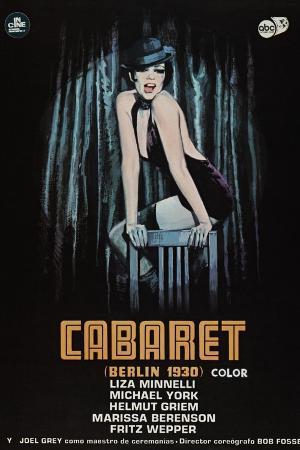 cabaret-1972