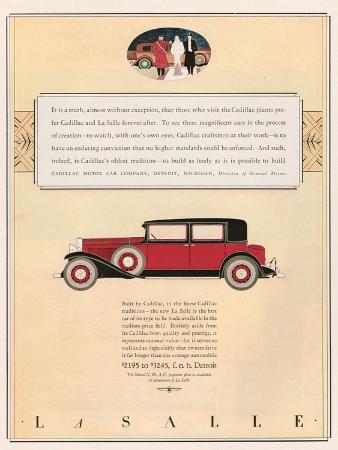 cadillac-magazine-advertisement-usa-1931