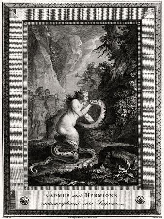 cadmus-and-hermione-metamorphosed-into-serpents-1776