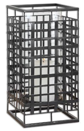 caged-in-metal-candleholder
