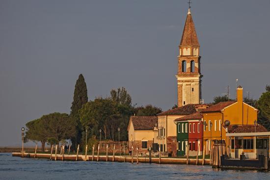 cahir-davitt-the-campanile-di-mazzorbo-at-sunset-on-isola-mazzorbo-vencie-veneto-italy