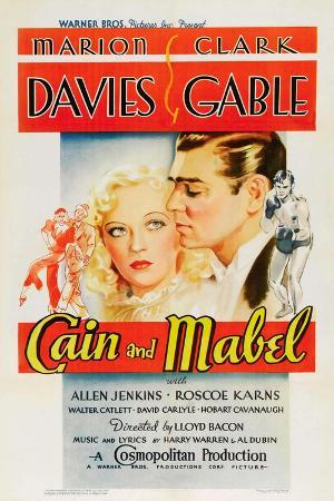 cain-and-mabel-1936