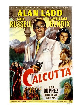 calcutta-alan-ladd-gail-russell-william-bendix-june-duprez-1947