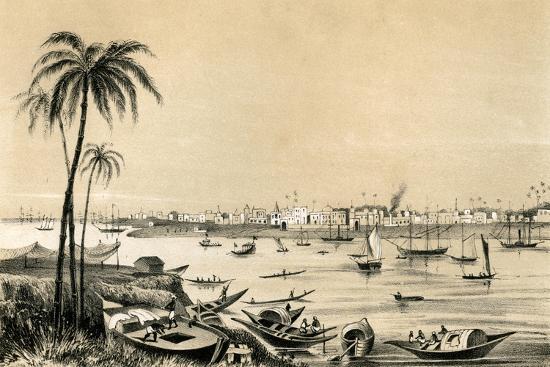 calcutta-india-1847