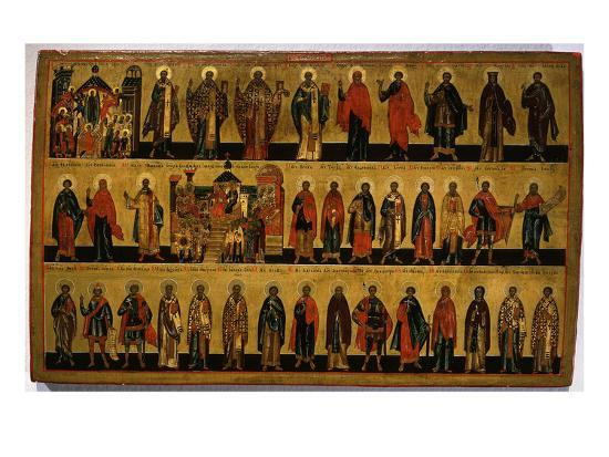 calendar-for-october-icon-mid-18th-century-novgorod-school-russian