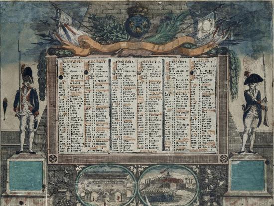 calendrier-revolutionnaire-de-janvier-a-juin-1792