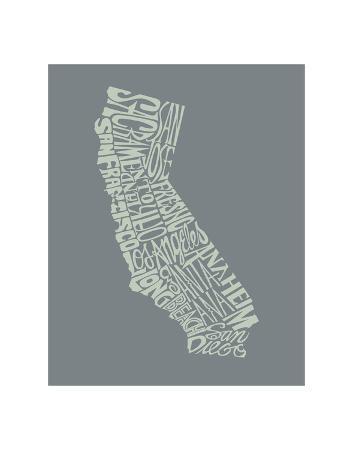 california-i