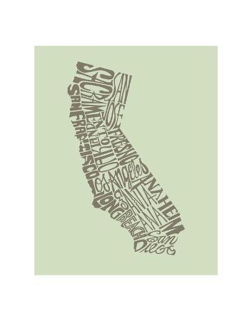 california-iii