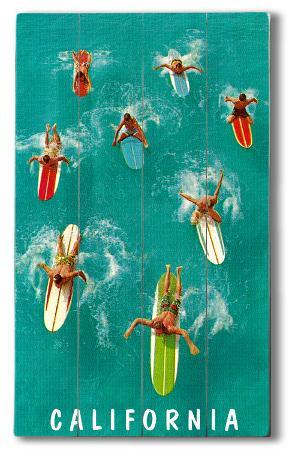 california-surfer