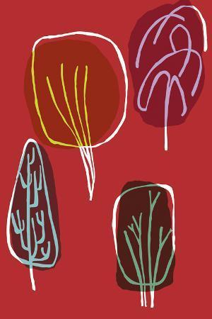 callie-crosby-and-rebecca-daw-tree-line-ii