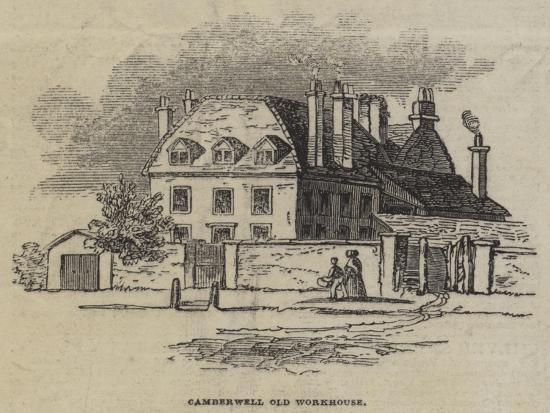 camberwell-old-workhouse