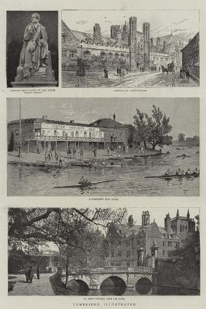 cambridge-illustrated