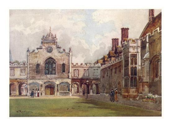 cambridge-peterhouse-college-first-court