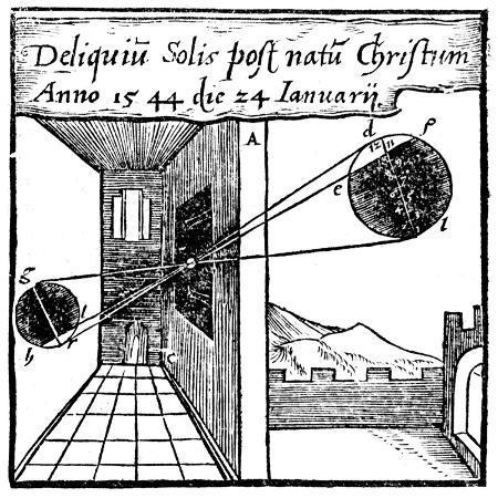 camera-obscura-1561