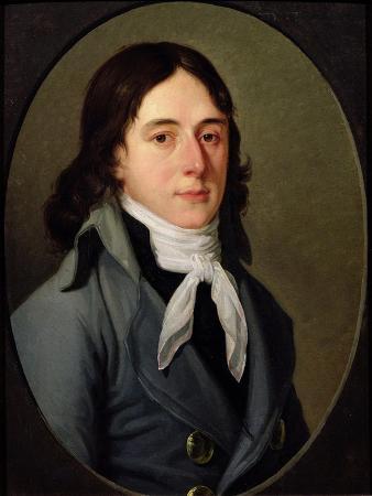 camille-desmoulins-1760-94