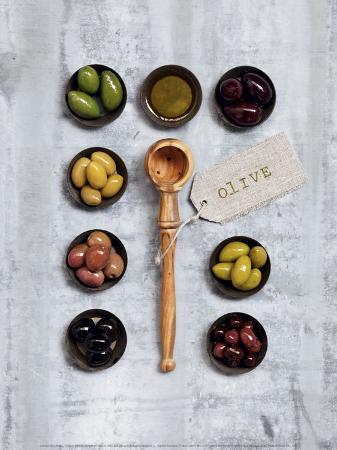 camille-soulayrol-olive