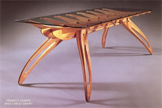 campo-and-graffi-wooden-table