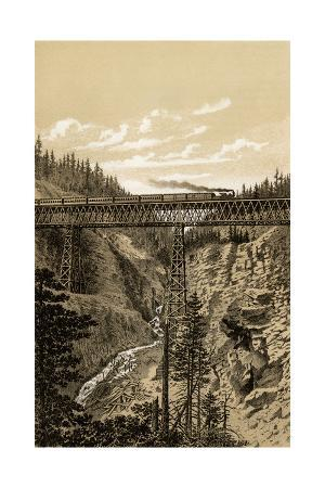 canadian-pacific-railroad-trestle-over-stoney-creek-296-feet-high-1880s