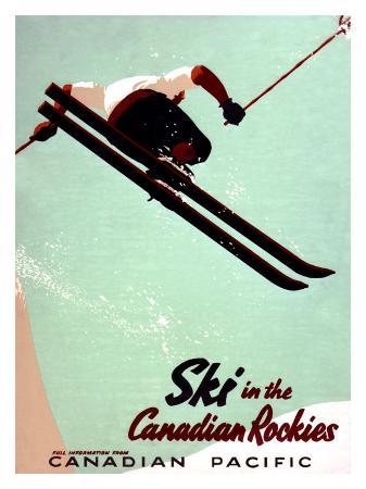 canadian-pacific-snow-ski-rockies