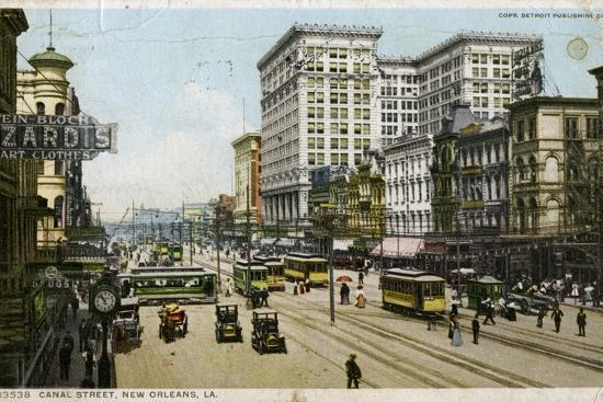 canal-street-new-orleans-usa-c1912